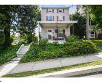 Home for sale: 109 Merion Avenue, Conshohocken, PA 19428
