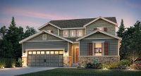 Home for sale: 7226 Ashdown Lane SE, Lacey, WA 98513