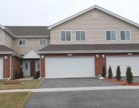 Home for sale: 2605 East Hammond Avenue, Burnham, IL 60633