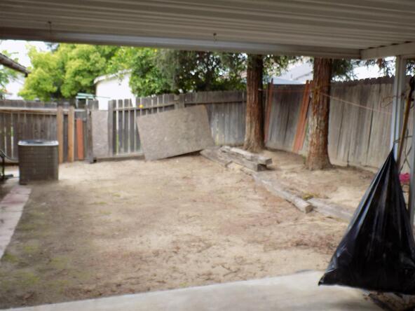 5630 W. Richert Avenue, Fresno, CA 93722 Photo 12