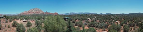 85 Coyote Pass Rd., Sedona, AZ 86336 Photo 23