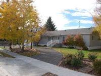 Home for sale: 160 Pioneer Rd., Rexburg, ID 83440