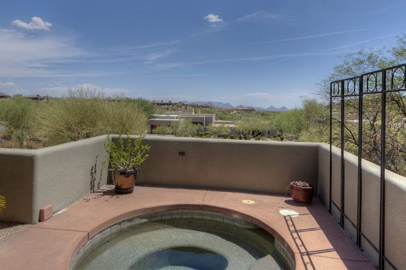 10076 E. Graythorn Dr., Scottsdale, AZ 85262 Photo 21