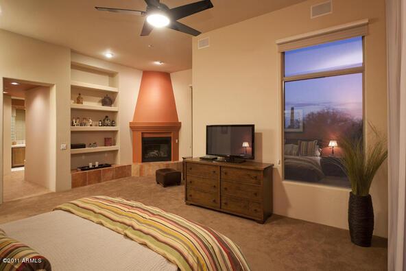 9516 E. Monument Dr., Scottsdale, AZ 85262 Photo 32