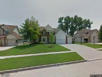 Home for sale: Carmel, Johnston, IA 50131