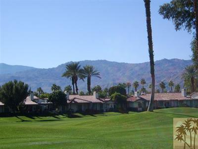 433 Sierra Madre, Palm Desert, CA 92260 Photo 1