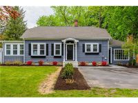 Home for sale: 26 Sugar St., Newtown, CT 06470