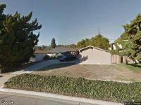 Home for sale: Canfield, La Habra, CA 90631