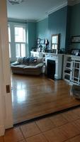 Home for sale: 223 E. Third St., Covington, KY 41011