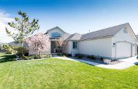 Home for sale: 3512 Regent St., Richland, WA 99352