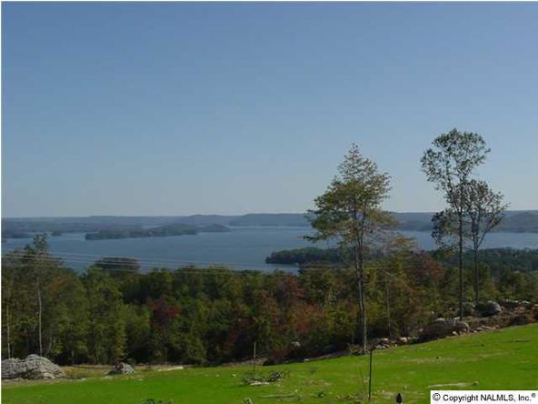 121 Legendary Dr., Guntersville, AL 35976 Photo 1