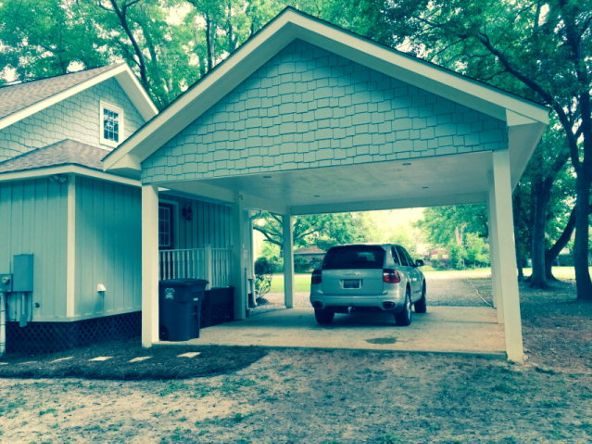 1218 Cedar St., Foley, AL 36535 Photo 21