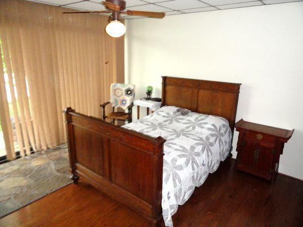 100 Long Island Dr., Hot Springs, AR 71913 Photo 18
