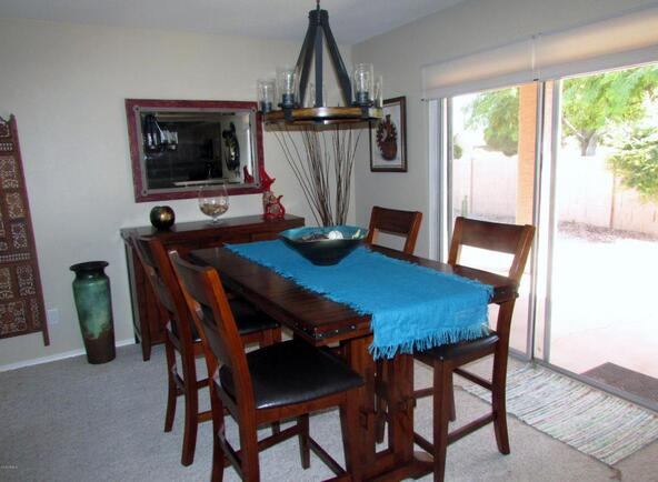 25231 S. Papago Pl., Sun Lakes, AZ 85248 Photo 42