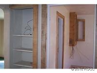 Home for sale: 22605 Martin St., Monarch, CO 81227