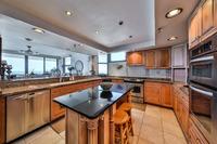 Home for sale: 1221 1st St. South #11b, Jacksonville Beach, FL 32250