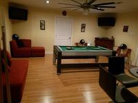 Home for sale: 490 Gateway, Lake Charles, LA 70611