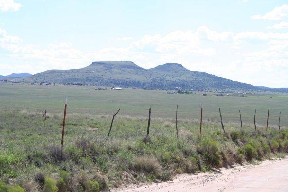 1165 S. Table Mountain Rd., Chino Valley, AZ 86323 Photo 36