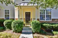 Home for sale: 124 Summit Oaks Ln., Holly Springs, NC 27540