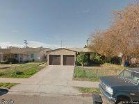 Home for sale: Oaklawn, Chula Vista, CA 91910