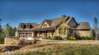 Home for sale: 595 N. Edgewater Trl, Toccoa, GA 30577