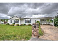 Home for sale: 201 Bethel Rd., Nickelsville, VA 24271