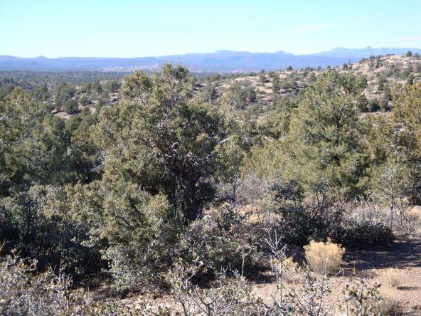 11620 N. Dovetail Rd. 25 Acres, Prescott, AZ 86305 Photo 8