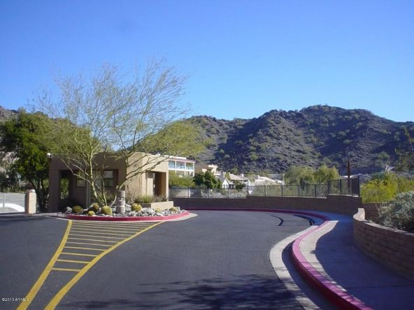 10253 N. Central Avenue, Phoenix, AZ 85020 Photo 14