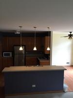 Home for sale: 5016 Elmira Ct., Plainfield, IL 60586