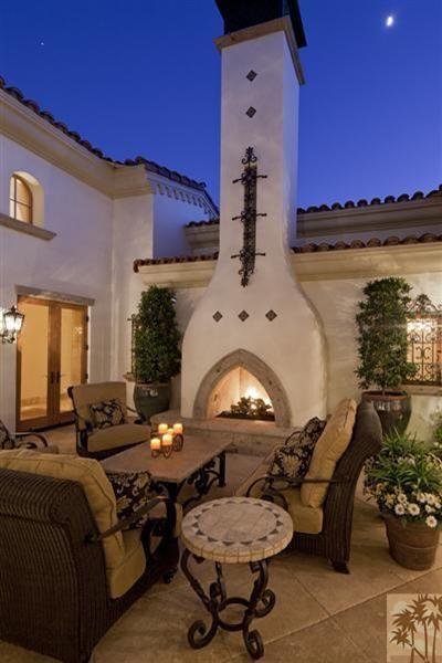 52647 Via Savona - Lot 13/14c, La Quinta, CA 92253 Photo 43