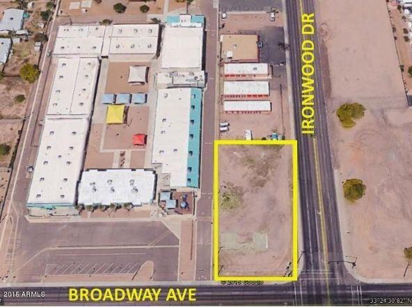 700 Ironwood Dr., Apache Junction, AZ 85120 Photo 1