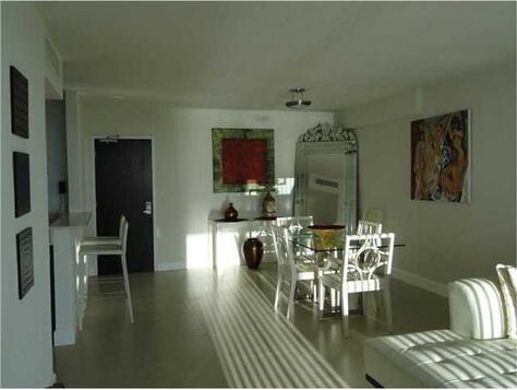 1500 Bay Rd. # 516s, Miami Beach, FL 33139 Photo 3