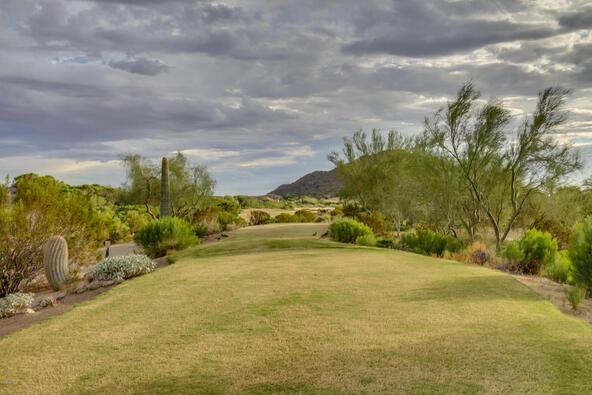3060 N. Ridgecrest --, Mesa, AZ 85207 Photo 40