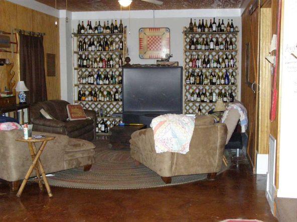 362 Riviera Dr., Cherokee, AL 35616 Photo 22
