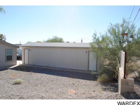 31875 Riverview Dr., Parker, AZ 85344 Photo 2