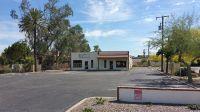 Home for sale: 1219 S. Mcclintock Dr., Tempe, AZ 85281