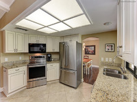 Home for sale: 1007 72nd St. N.W., Bradenton, FL 34209