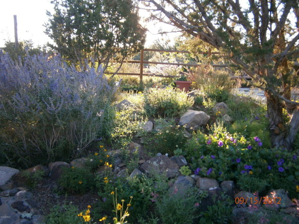 10922 S. High Mesa Trail, Williams, AZ 86046 Photo 44
