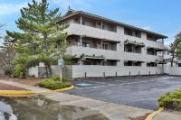 Home for sale: 2108 Central Ave. #6, Seaside Park, NJ 08752