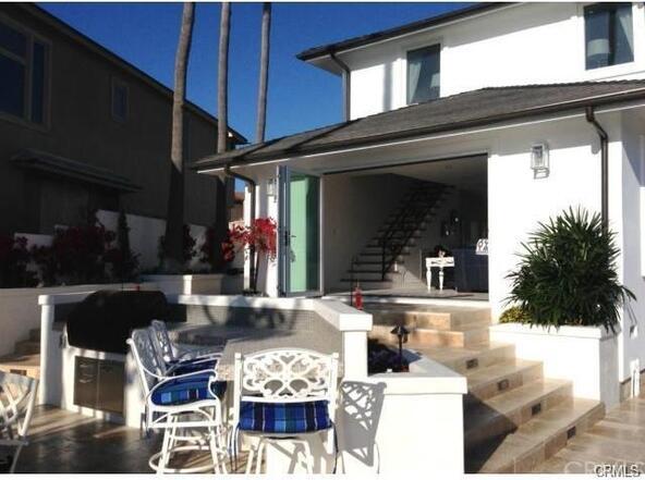 7 Balboa, Newport Beach, CA 92663 Photo 11