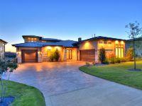 Home for sale: 106 Bisset Ct., Austin, TX 78738