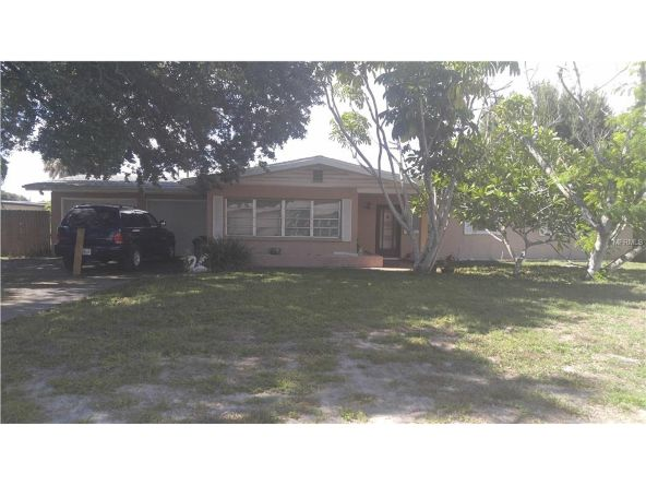 5218 6th Avenue Dr. W., Bradenton, FL 34209 Photo 1
