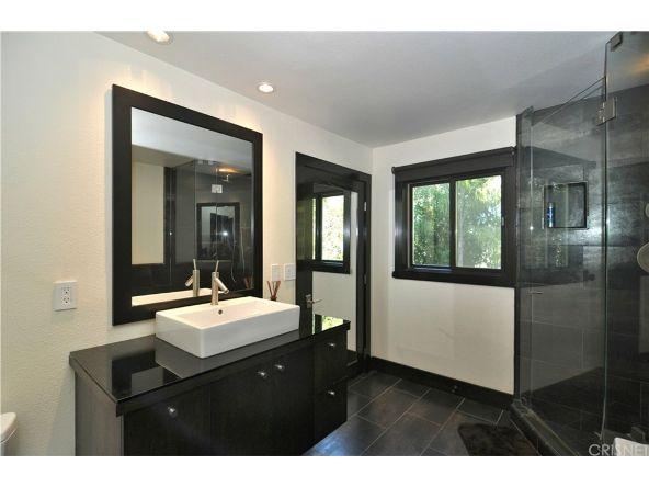 2663 Desmond Estates Rd., Los Angeles, CA 90046 Photo 27
