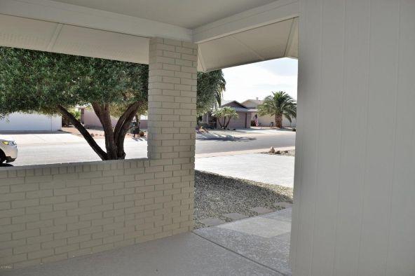 13442 W. Shadow Hills Dr., Sun City West, AZ 85375 Photo 52