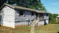 Home for sale: 104 S. Ann St., Walhalla, SC 29691