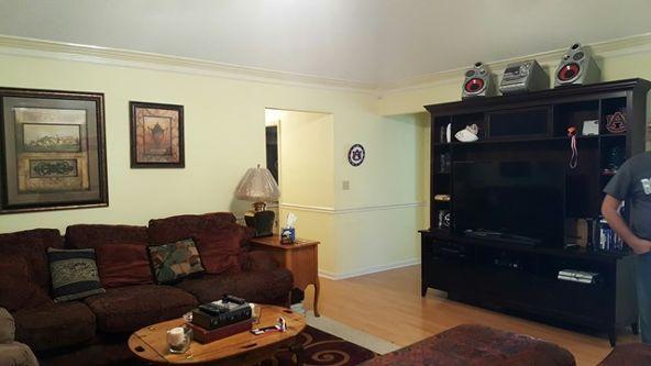 2105 Robbie Ave., Muscle Shoals, AL 35661 Photo 12
