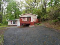 Home for sale: 24 Martin View Rd., Jefferson, NJ 07849
