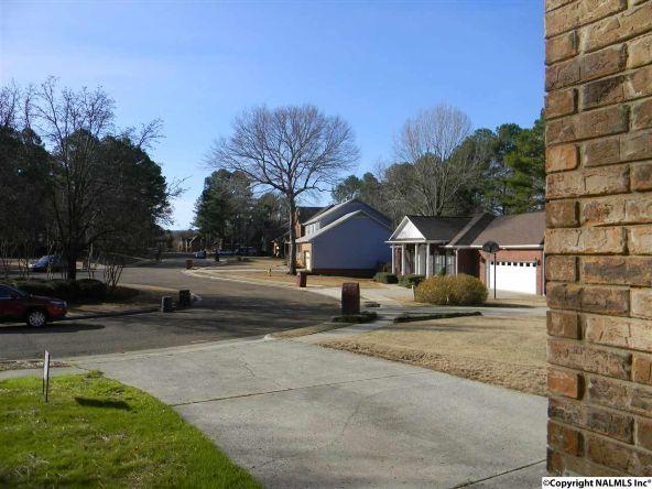 15000 Collier Dr., Huntsville, AL 35803 Photo 46