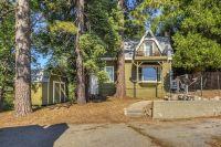 Home for sale: 710 Arosa Dr., Crestline, CA 92325