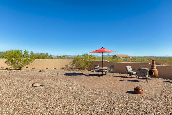 35325 S. Antelope Creek Rd., Wickenburg, AZ 85390 Photo 38